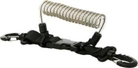 Scubapro leash