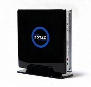 Zotac ZBOX HD-ID40 (ZBOXHD-ID40-B)