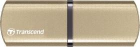 Transcend JetFlash 820 8GB, USB-A 3.0 (TS8GJF820G)