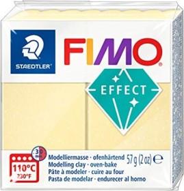 Staedtler Fimo Effect 57g citrin (8020106)