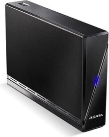 ADATA External HM900 schwarz 4TB, USB-B 3.0 (AHM900-4TU3-CEUBK)