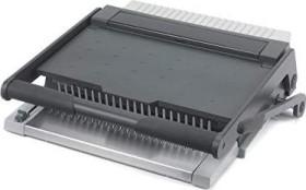 GBC MultiBind 420 (4400435)