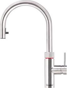 Quooker Flex Combi full-stainless steel (2.2XRVS)