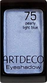 Artdeco Eyeshadow Pearl No. 75 pearly light blue, 0.8g