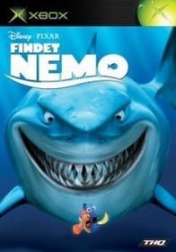 Findet Nemo (Xbox)
