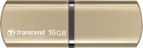Transcend JetFlash 820 16GB, USB-A 3.0 (TS16GJF820G)