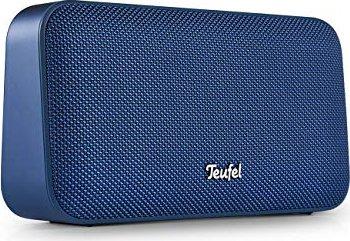 Teufel Motiv Go steel blue (105953004) -- via Amazon Partnerprogramm