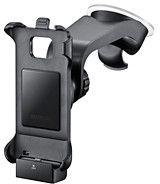 Samsung ECS-V1A2 car holder
