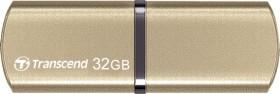 Transcend JetFlash 820 32GB, USB-A 3.0 (TS32GJF820G)