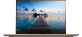 Lenovo Yoga 720-13IKB Copper, Core i7-8550U, 8GB RAM, 512GB SSD, Stylus (81C3002LGE)