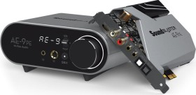 Creative Sound Blaster AE-9PE, PCIe x1 (70SB178000001)