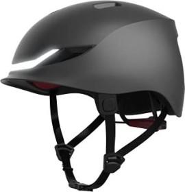 Lumos Matrix Helm charcoal black