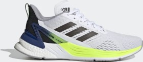 adidas Response Super cloud white/core black/glory grey (Herren) (FX4832)