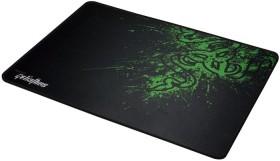 Razer Goliathus Speed-Edition Standard Fragged Mousepad (RZ02-00210800-R3M1)