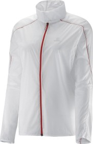 Salomon S Lab Light Laufjacke weiß (Damen) ab € 53,99