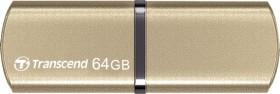 Transcend JetFlash 820 64GB, USB-A 3.0 (TS64GJF820G)