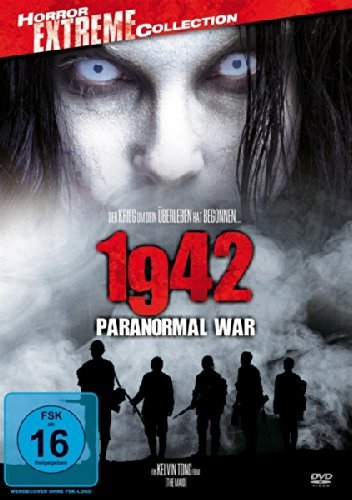 Tai Bo (verschiedene Filme) -- via Amazon Partnerprogramm