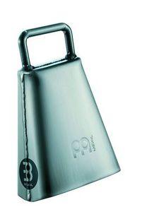 Meinl STB45HA-CB Handheld Cowbells
