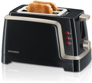 Severin AT 2579 toaster