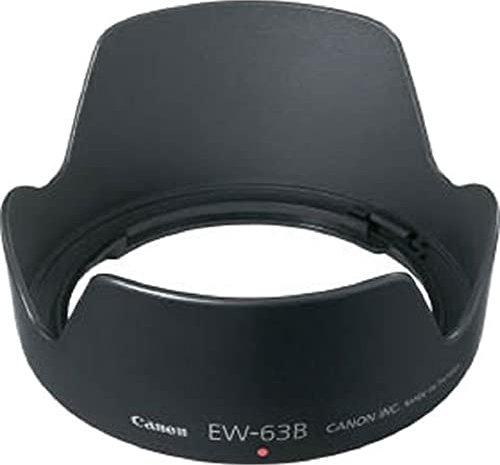 Canon EW-63B Gegenlichtblende (8025A001) -- via Amazon Partnerprogramm