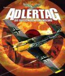 Adlertag - Luftschlacht um England (niemiecki) (PC)