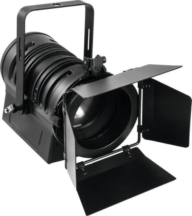 Eurolite LED THA-40PC (41602080)