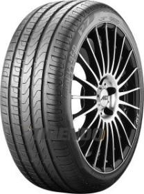 Pirelli Cinturato P7 205/55 R17 91W MO (2738300)
