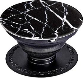 PopSockets PopGrip Black Marble (96500)