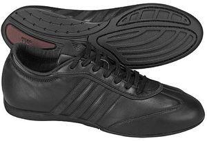 adidas Gakido -- © adidas