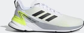 adidas Response Super cloud white/core black/solar yellow (Herren) (FY8749)