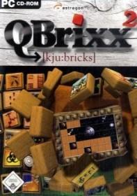 Qbrixx² (PC)