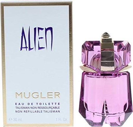 Thierry Mugler Alien Eau De Toilette 30ml Ab 4795 2019