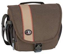 Tamrac 3440 Rally Micro shoulder bag brown
