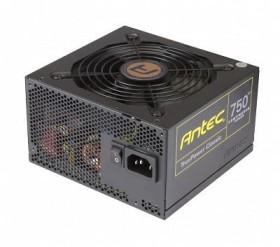Antec TruePower Classic TP-750C, 750W ATX 2.4 (0-761345-07706-4)