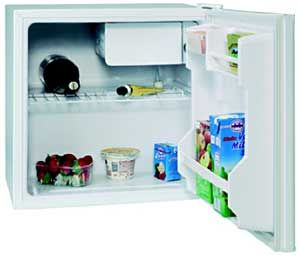 Bomann KB 205 table top refrigerator