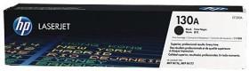 HP Toner 130A schwarz (CF350A)