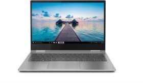 Lenovo Yoga 730-13IKB Platinum Silver, Core i7-8550U, 16GB RAM, 512GB SSD, DE (81CT008FGE)