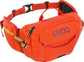 Evoc Hip Pack 3L Trinkgurt orange (102507507)