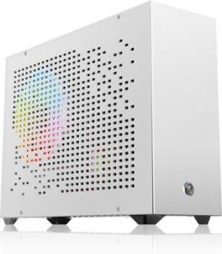 Raijintek Ophion 7L weiß, Mini-ITX (0R20B00203)