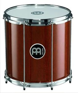 Meinl RE12AB-M African Brown Holz Repinique