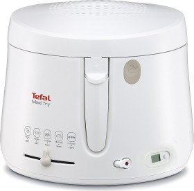 Tefal FF1001 Maxi Fry Timer