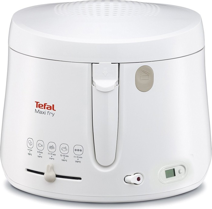 Tefal FF1001 Maxi Fry -- via Amazon Partnerprogramm
