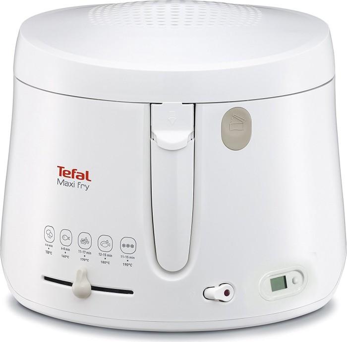 Tefal FF1001 Maxi Fry -- via Amazon Partnerprogramm
