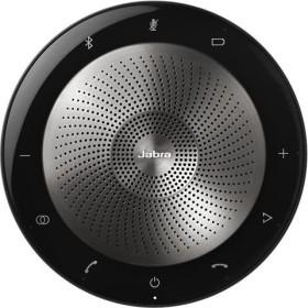 Jabra Speak 710 UC (7710-409)