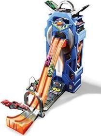Mattel Hot Wheels Mega Garage (FTB68)