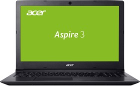 Acer Aspire 3 A315-53G-51G0, schwarz (NX.H1AEG.002)