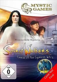 Spirit Walkers - Der Fluch der Schamanin (PC)