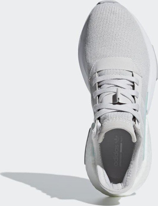 9a6bc0a5b4a9 adidas POD-S3.1 grey one clear mint (B37458) starting from £ 59.46 ...