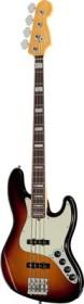 Fender American Ultra Jazz Bass RW Ultraburst (0199020712)