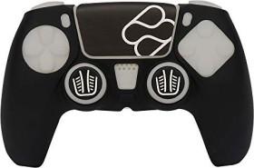 Blade Gaming Custom controller kit Basics (PS5) (FT0035)